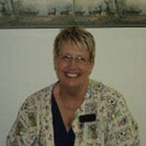 Carmen Brooks